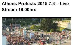 athens_protests_live_stream