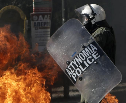 syriza_protests
